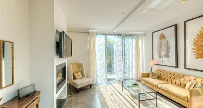 Abbot Kinney Real Estate Clean Home Happy