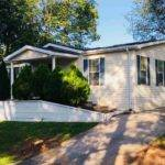 Abbottstown Mobile Homes Sale