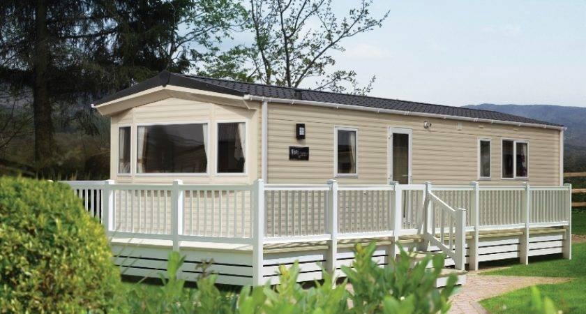 Abi Vista Platinum Special Edition Mobile Homes Sale