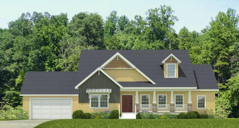 Abilene Manufactured Home Floor Plans Augusta