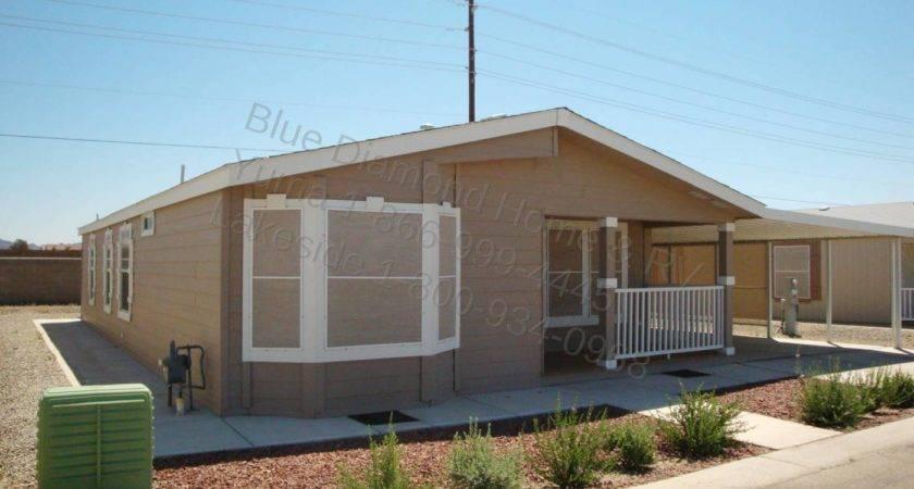 Access Denied Blue Diamond Home