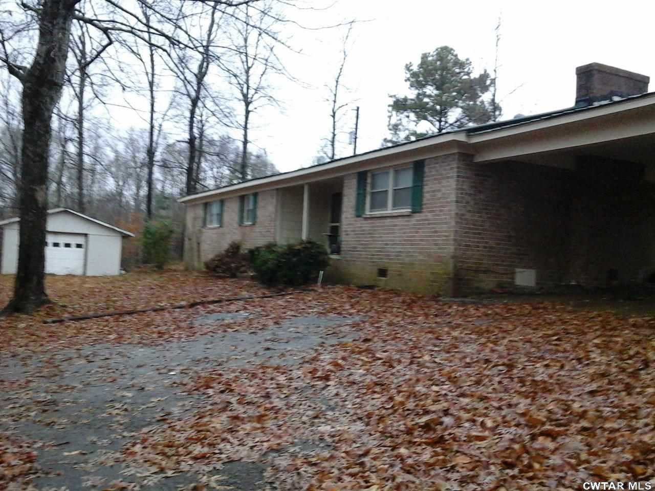 Acres Jackson Tennessee Sale