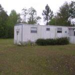Acres Mobile Home Deland Florida Mylandbaron