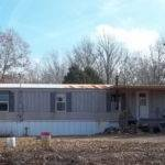 Acres Mobile Homes Property Landandfarm Land Sale