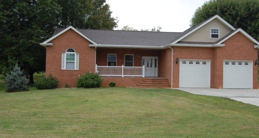 Acres Morristown Real Estate Homes