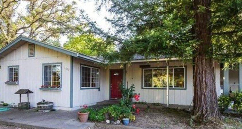 Acres Ukiah Real Estate Homes Sale Zillow