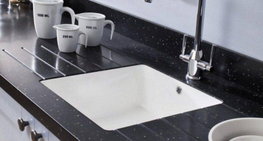 Acrylic Sinks Kitchen Trade Prices
