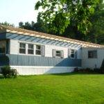 Add Roof Kit Mobile Home Ideas Pinterest