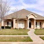 Addison Amarillo Home Sale