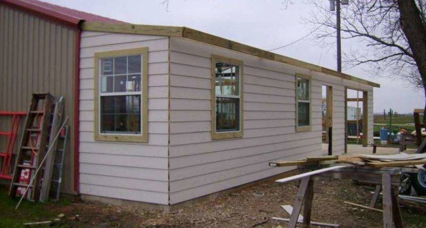Addition Angles Mobile Home Service Clayton Homes Manufactured