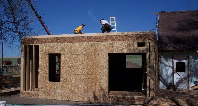 Additions Remodeling New Frontier Homes