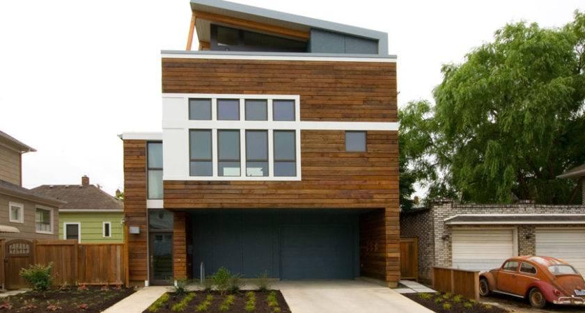Admin Jul Topics Modern Architecture Single