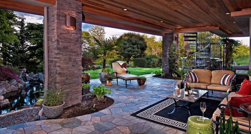 Admin November Beautifying Outdoor Living Spaces