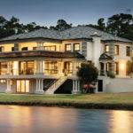 Adrian Zorzi Luxury Custom Home Builder Perth