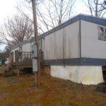 Adserps Acorn West Cheap Trailer Home Mobile Louisa