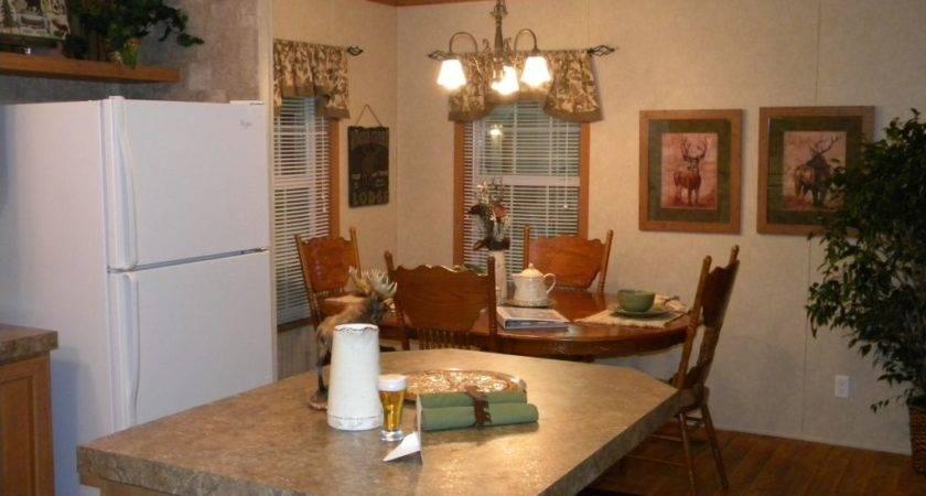 Adventure Homes Mojave Series Harmony Illinois