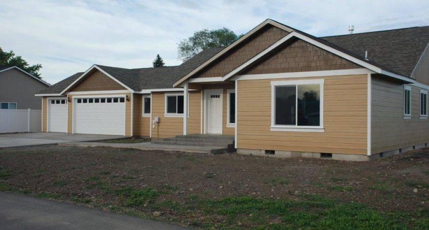 Affidavit Destruction Manufactured Mobile Home Park Model
