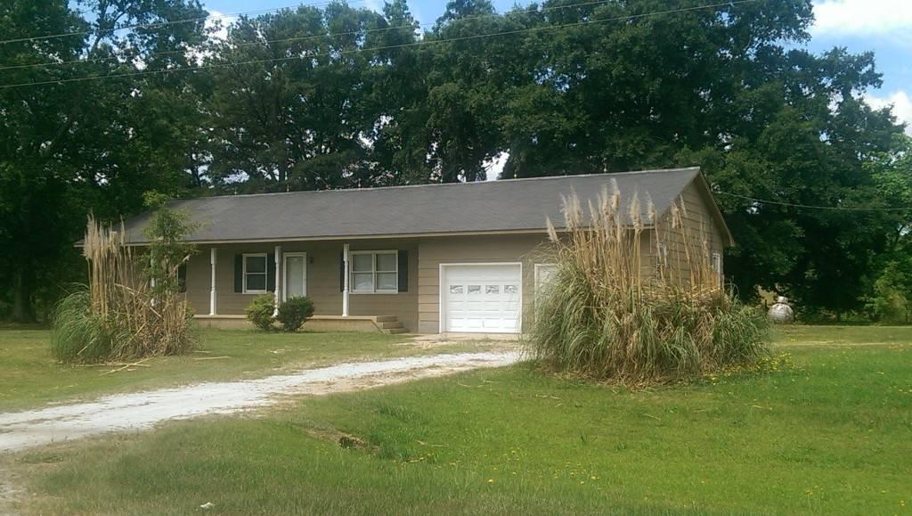 Affordable Athens Georgia Homes Sale