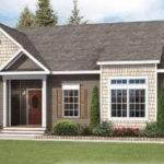 Affordable Homes Carolina Modular Custom North