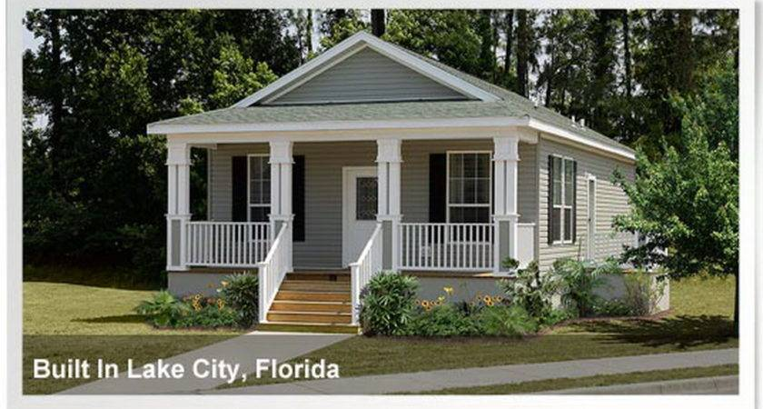 Affordable Homes Michigan Families Modular Home