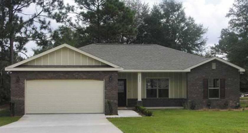 Affordable Homes Sale Crestview Florida Blog