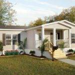 Affordable Homes Triple Wides New