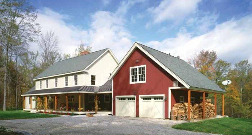Affordable Modern Prefab Homes Design Ideas Home