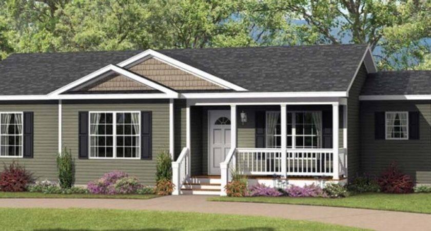 Affordable Modular Homes Affordablefranklinhomes