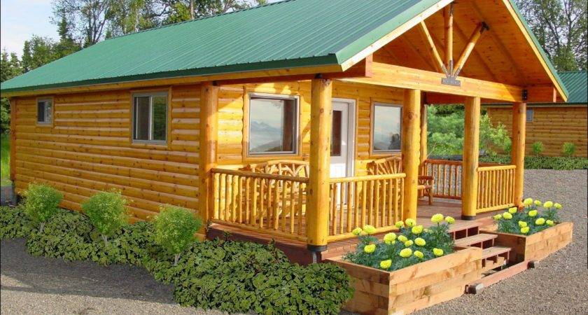 Affordable Prefab Homes Small Cheap House