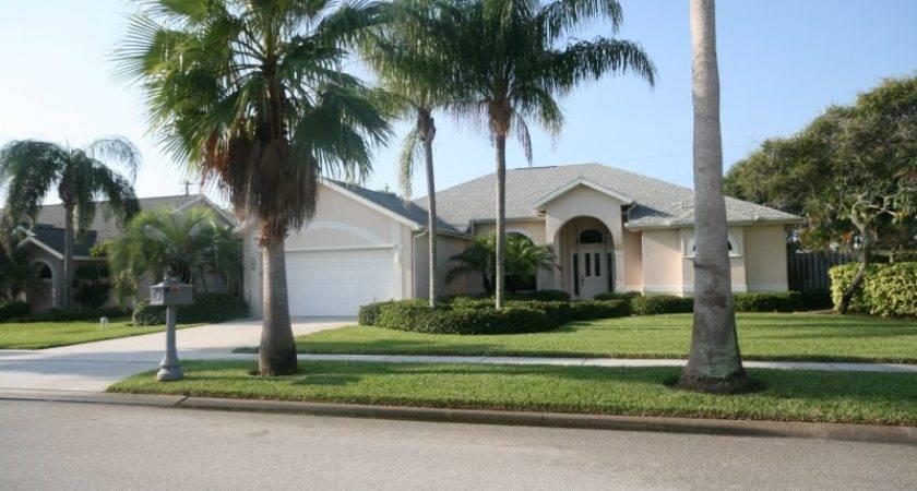 Affordable Single Homes Sale