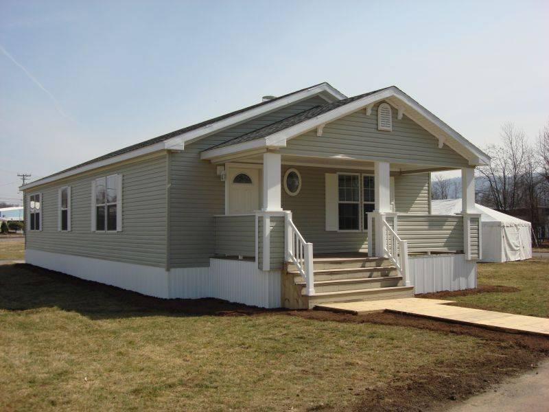 Agl Homes Caledonia Home Center Marlette Pendant