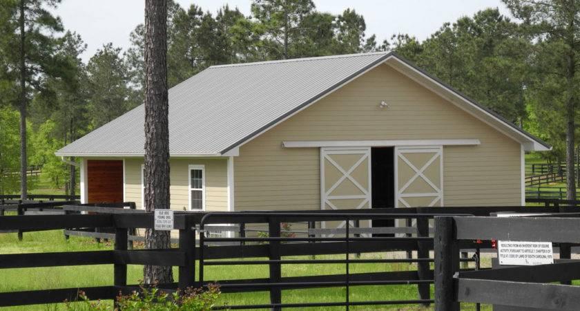 Aiken Real Estate Homes Sale Personal Blog