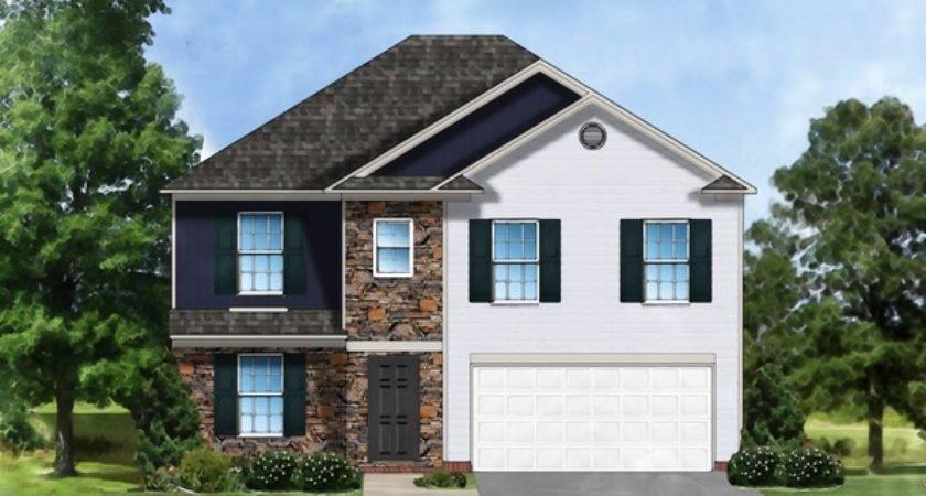 Aiken Real Estate Homes Sale Zillow