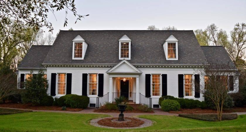Aiken South Carolina Finest Town Real