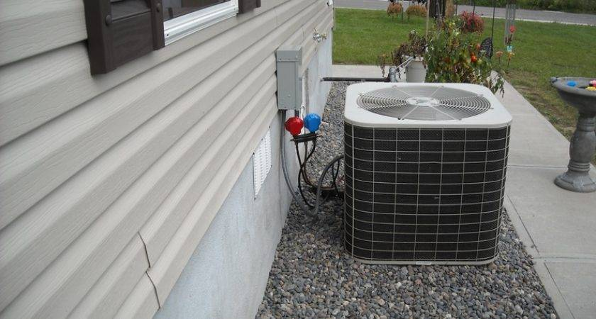 Air Conditioners Bob Heating Service Liverpool