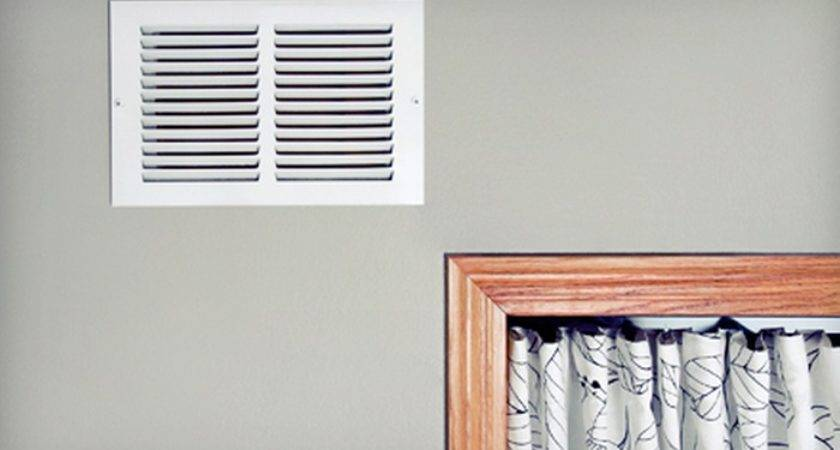Air Duct Specialists Denver Cleaning Furnace