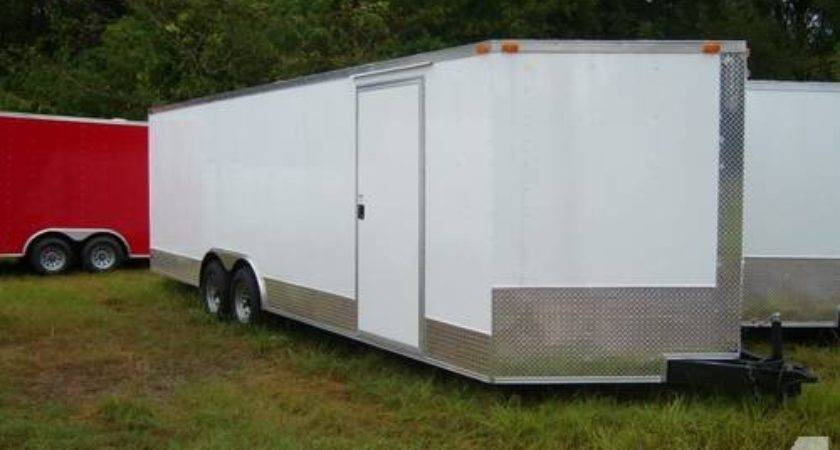 Airstream Very Nice Trailer Sale Cusseta