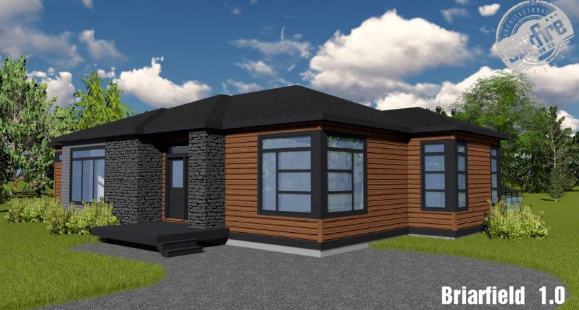 Alabama Turn Key Modular Home Builders Prefab Homes