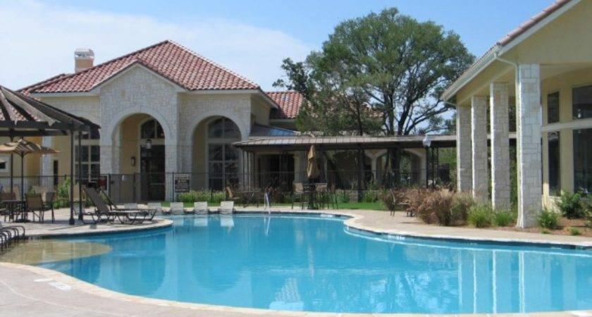 Alamo Ranch Pkwy San Antonio Apartments Rent