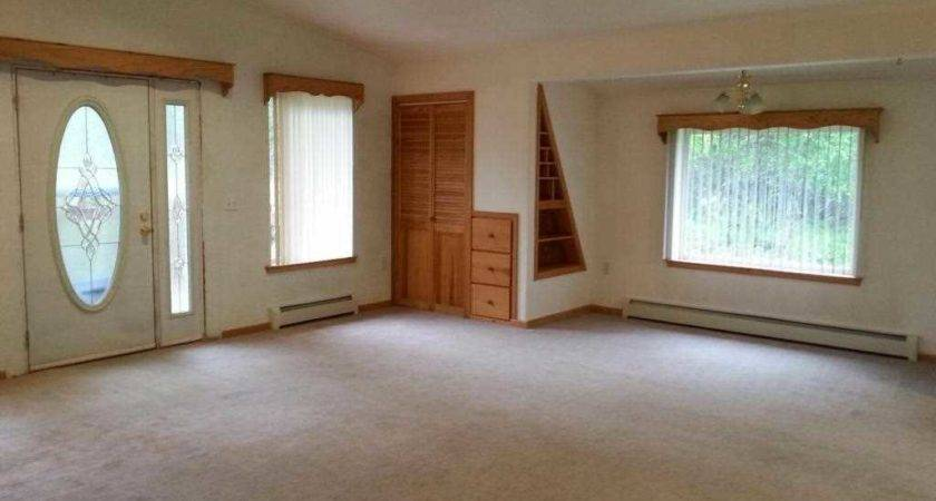 Alaska Log Cabin Homes Additionally Palmer Real Estate Sale