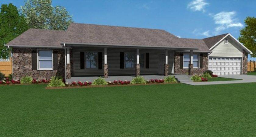 Albany Floorplan Classic Collection All American Homes