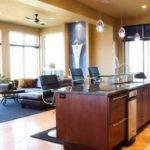 Albuquerque Custom Home Builder Lowe Homes