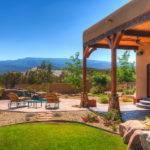 Albuquerque Custom Home Builders Panorama Homes Design