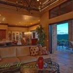 Albuquerque Green Custom Home Builders Panorama Homes