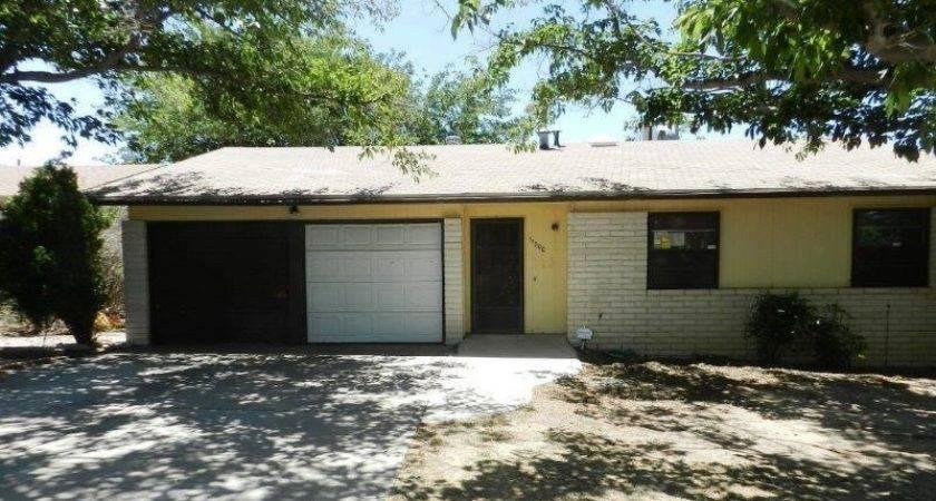 Albuquerque New Mexico Reo Homes Foreclosures