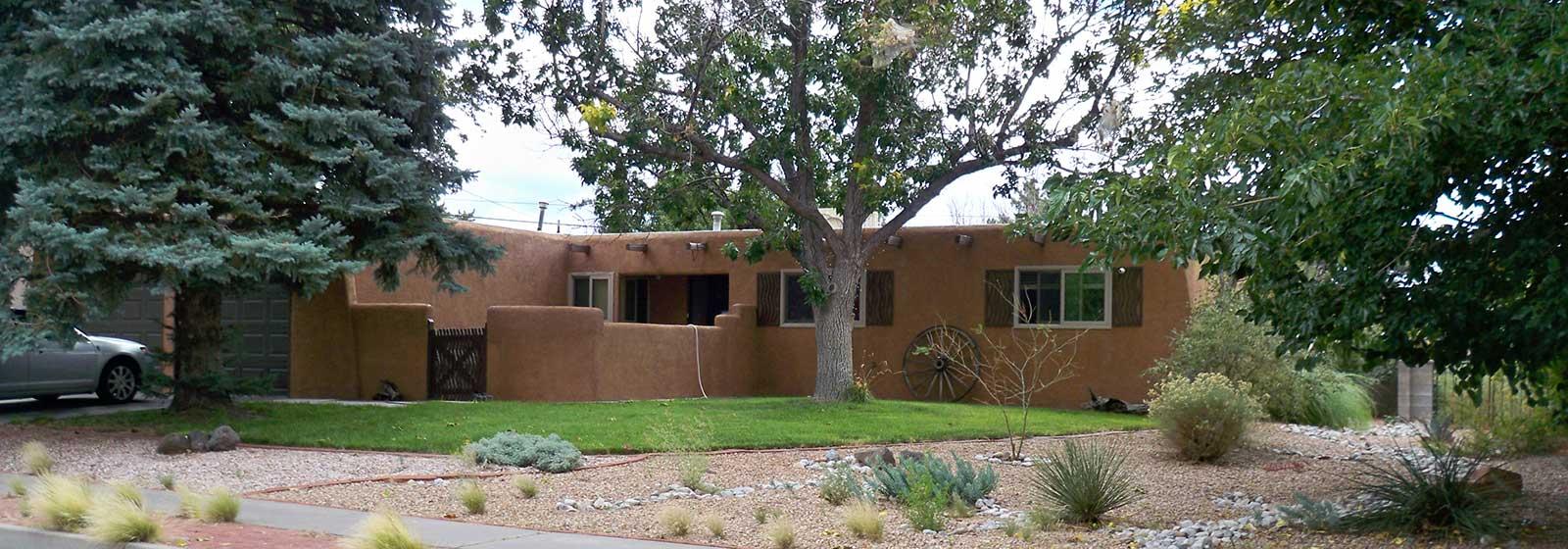 Albuquerque Real Estate Condos Homes Share