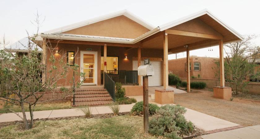 Albuquerque Real Estate Market Watch August