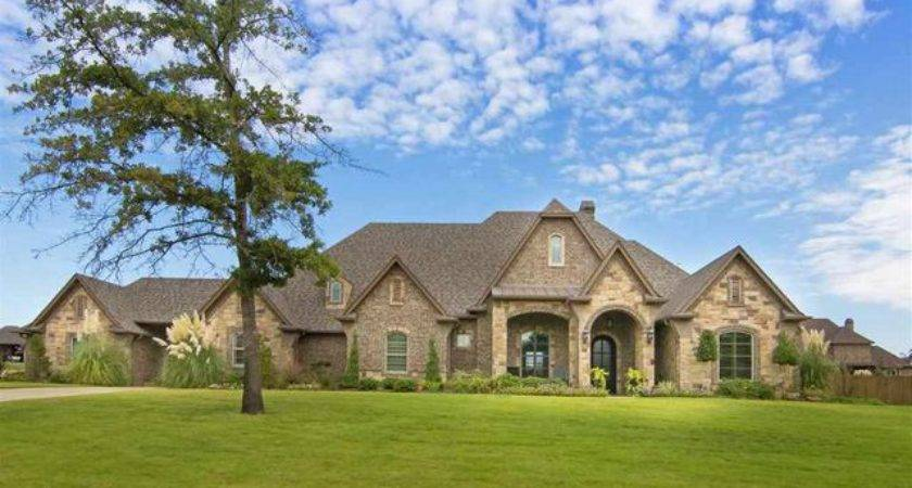 Alexis Longview Home Sale Real