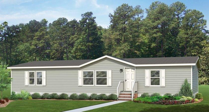 Ali Clayton Homes Troy