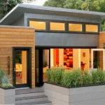 All Design News Prefab Modern Homes Rooms Shed Office